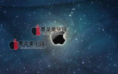 黑苹果原版安装镜像macOS Sierra 10.12.4(16E195) 自带四叶草2.4k 4045