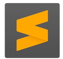 程序员必备强大的代码文本编辑器Sublime Text 3.2.2 For Mac v3211