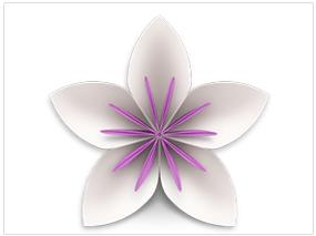电子书制作工具Vellum For Mac v2.5.1