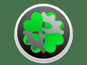 四叶草图形界面配置工具Clover Configurator v4.40.2