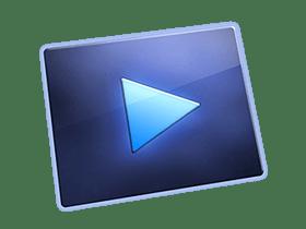 Movist For Mac v2.6.4 万能视频播放器