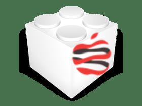 黑苹果驱动扩展补丁lilu.kext v1.5.0 一个开源的内核扩展