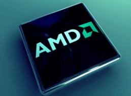 黑苹果AMD最新内核macOS Sierra 10.12.5 AMD kernel