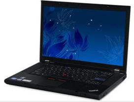 四叶草引导配置驱动文件联想ThinkPad T520 笔记 黑苹果10.12
