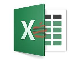 Microsoft Excel For Mac 2019 VL 16.44 微软的表格制作软件