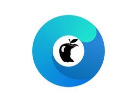 OpenCore v0.6.7 黑苹果OC引导