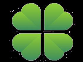 Clover v5.0 r5133 黑苹果四叶草启动引导 支持macOS Big Sur