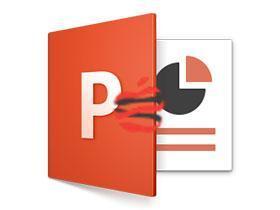 Microsoft Powerpoint For Mac 2019 VL 16.44 微软公司的演示文稿软件