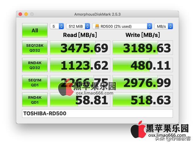 普通电脑装黑苹果系统如此简单,比真正的Mac电脑更快