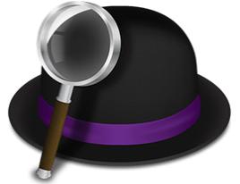 Alfred For Mac v4.3.1.1209 Mac下效率神器 附注册机