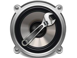 黑苹果AppleHDA Patcher v1.8 仿冒声卡驱动,支持10.12
