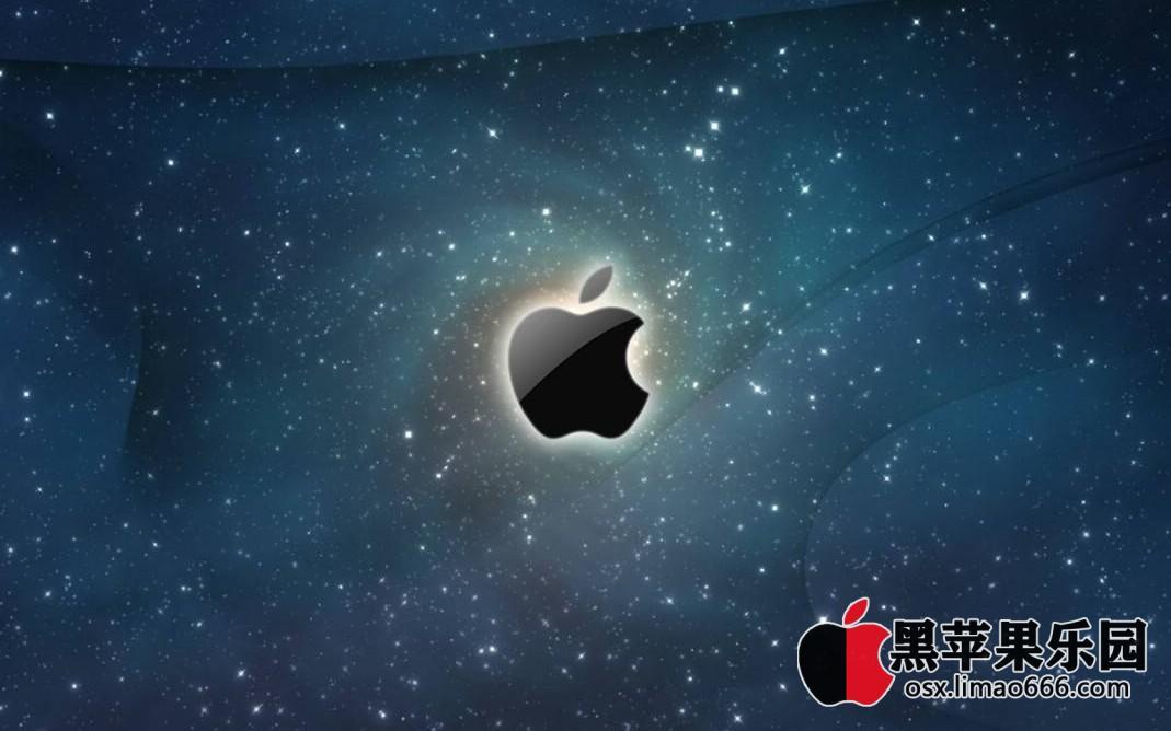 黑苹果原版安装镜像macOS Mojave 10.14.4(18E226)Clover v2.4 r4910