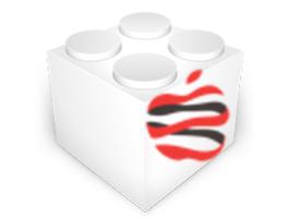 WhateverGreen For Mac v1.3.4 黑苹果AMD/NVIDIA下载